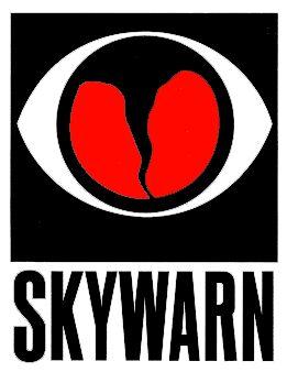 skywarn